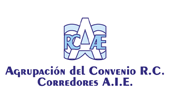 Agrupación del Comercio R.C. Corredores A.I.E
