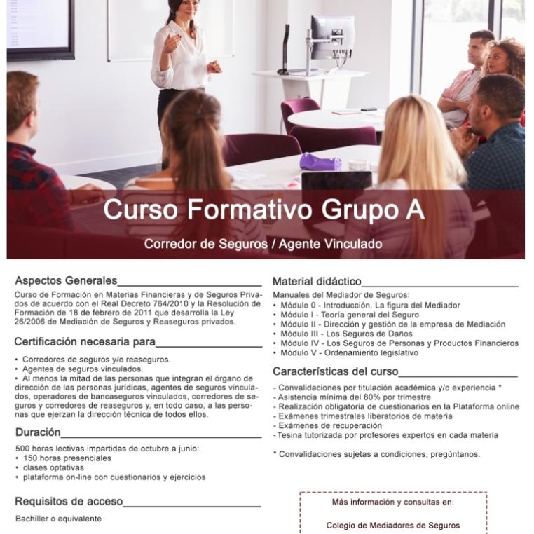 Anuncio-Grupo-A-CECAS_2019-2020-1