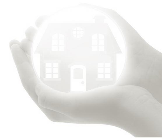 casa amb mans1