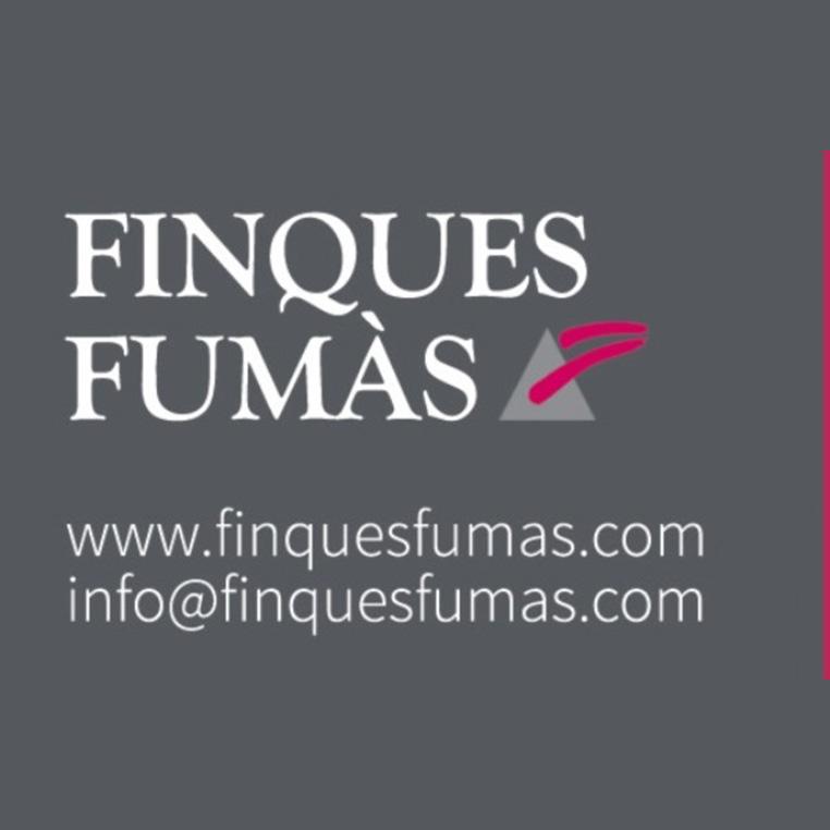 CMALL_Colegiat_Francesc-Fumàs-Minguell