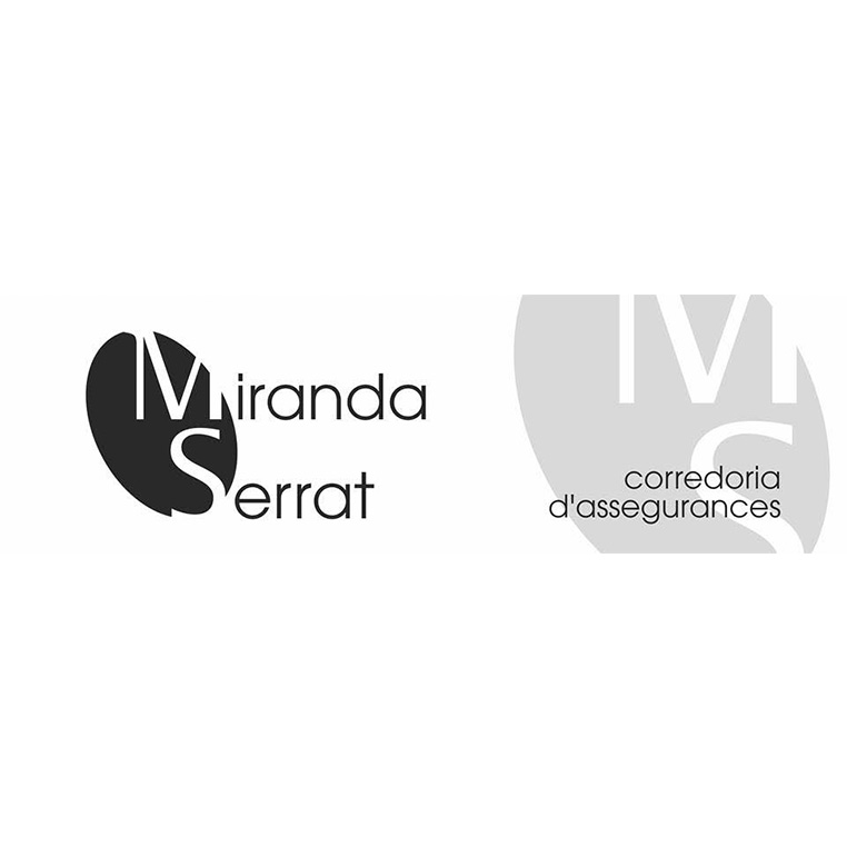 CMALL_Collegiat_Eric-Miranda-Serrat
