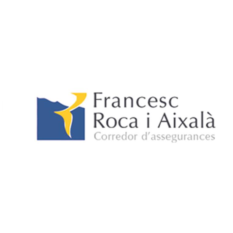 CMALL_Collegiat_Francesc-Roca-Aixalà