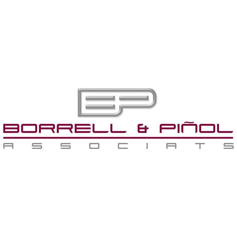CMALL_Collegiat_Gerard-Borell-Radua