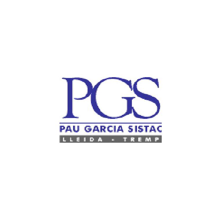 CMALL_Collegiat_Jesus-Garcia-Batalla