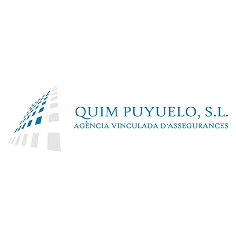 CMALL_Collegiat_Joaquim-Puyuelo-Pique