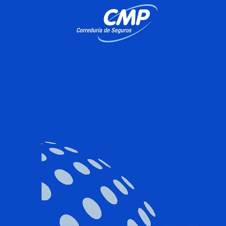CMALL_Collegiat_Jordi-Barbera-Ferre
