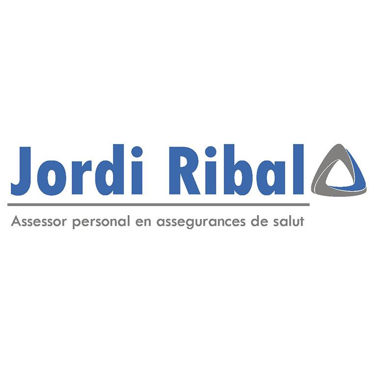 CMALL_Collegiat_Jordi-Ribal-Prior