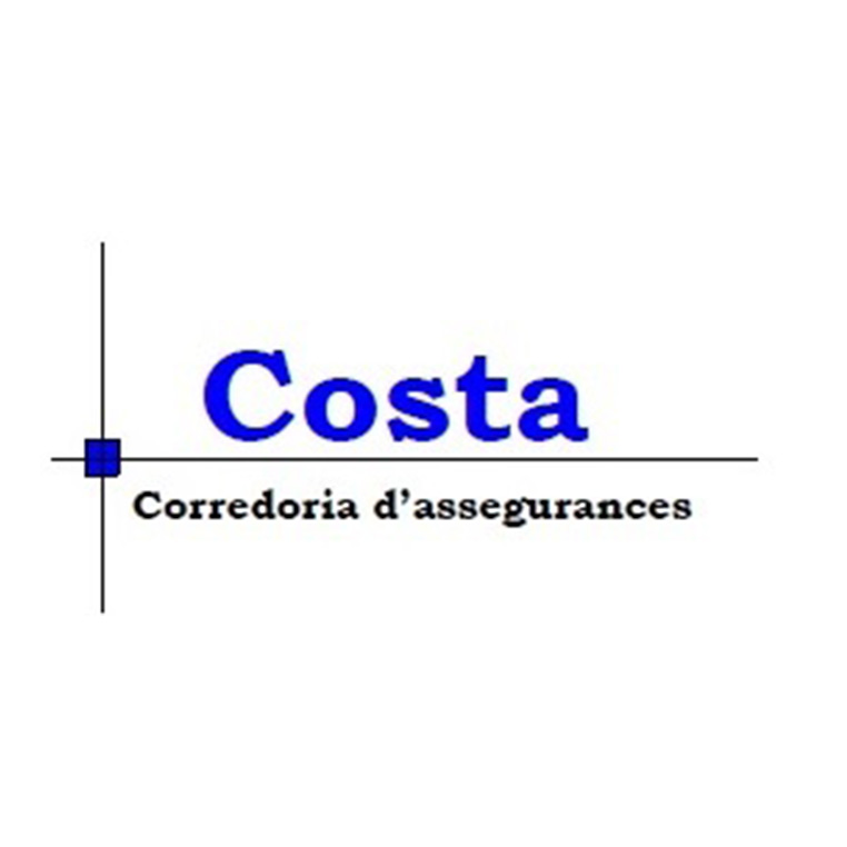 CMALL_Collegiat_Josep-Costa-Tomas