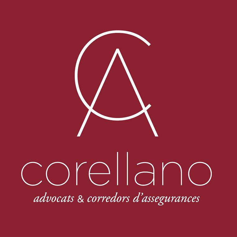CMALL_Collegiat_Marta-Corellano-Alzuria