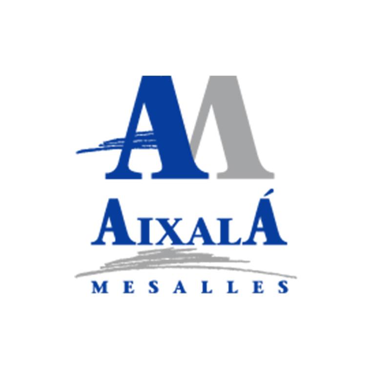CMALL_Collegiat_MIsabel-Aixala-Mesalles