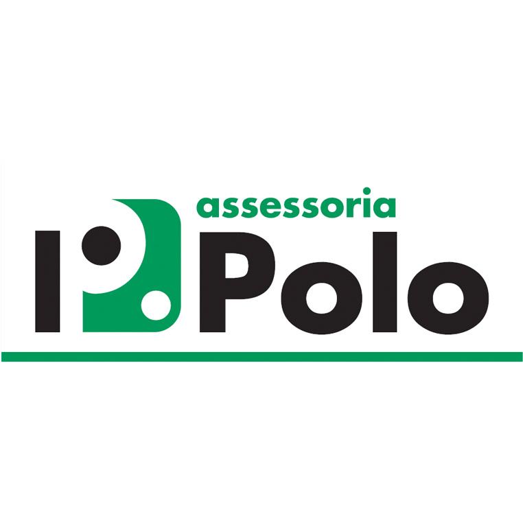 CMALL_Collegiat_Oscar-Polo-Giralt