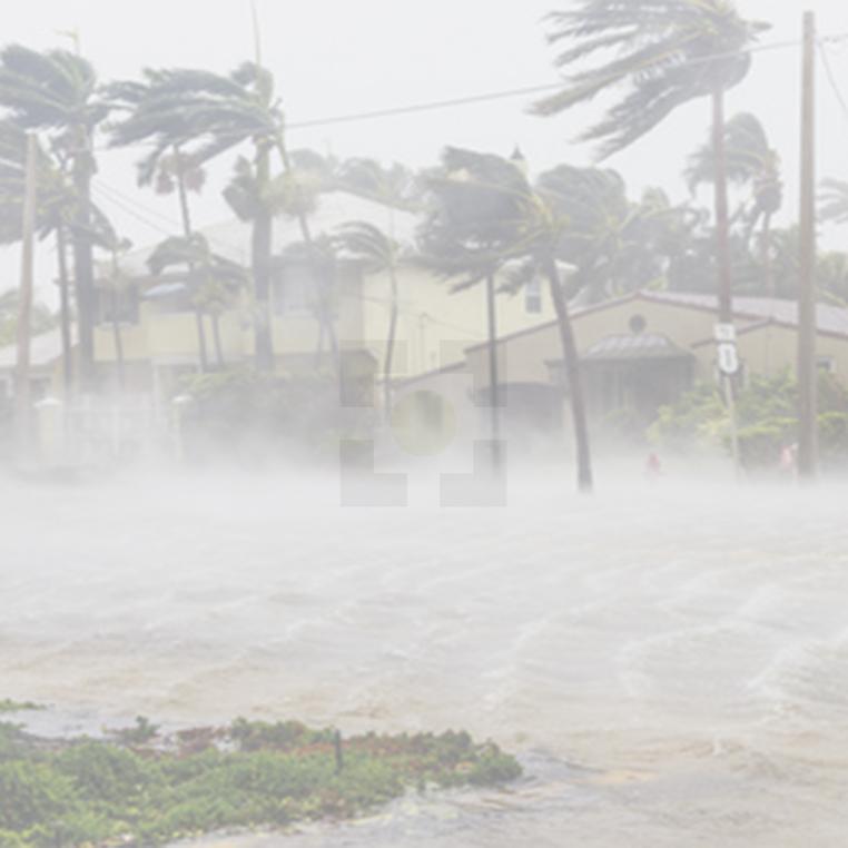 cmall-lleida-actualitat-ciclon762