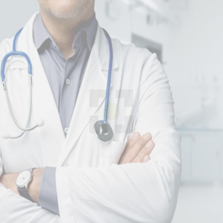 cmall-lleida-actualitat-doctor762