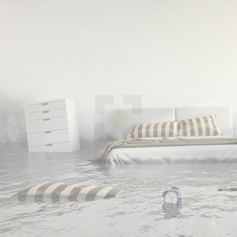 cmall-lleida-actualitat-inunda762