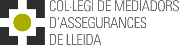 Col·legi de Mediadors d'Assegurances de Lleida