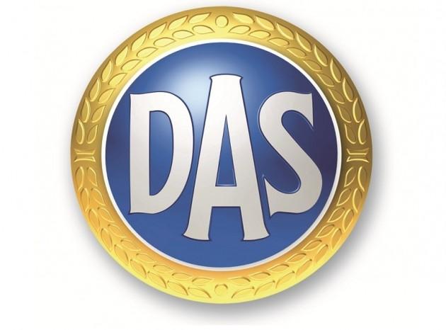 DAS-630×466