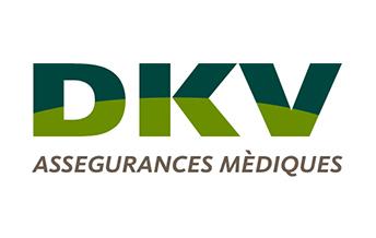 DKV Assegurances Mèdiques