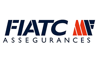 FIATC Assegurances