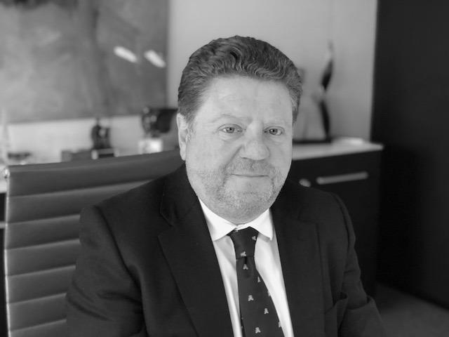 Col·legi de Mediadors d'Assegurances de Lleida - President - JAVIER BARBERÁ FERRÉ