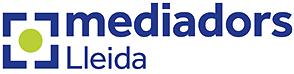 mediadors-lleida-logo-trans