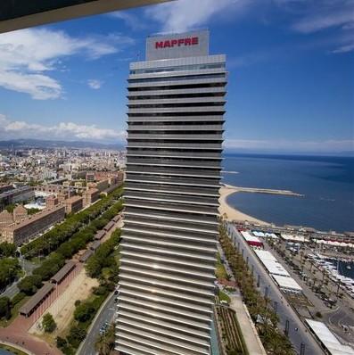 torre-mapfre-barcelona-1455094208978