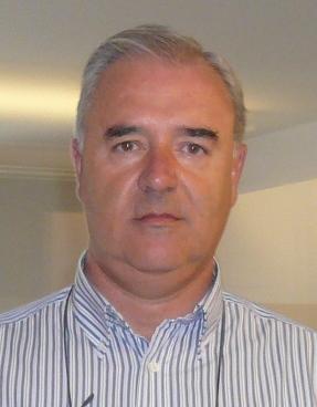 XAVIER GALITO